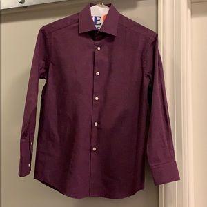Michael Kors Boys Shirt